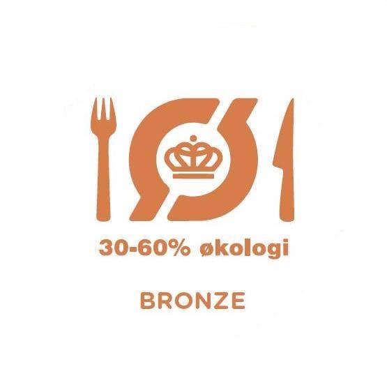 Billedresultat for bronze økologi