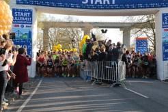 (Foto: Lillebælt Halvmarathon )