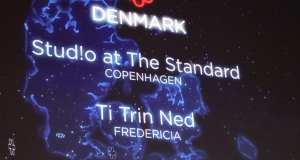 dc24b5437a2 Ti Trin Ned scorer Michelin-hattrick