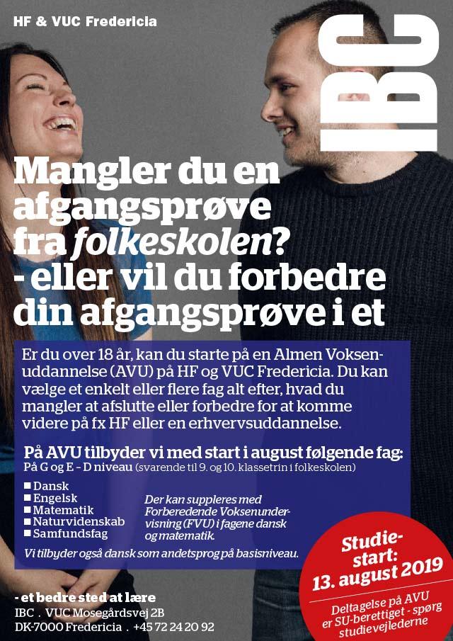 www.ibc.dk/hf-vuc/uddannelser/avu-9-10-klasse/