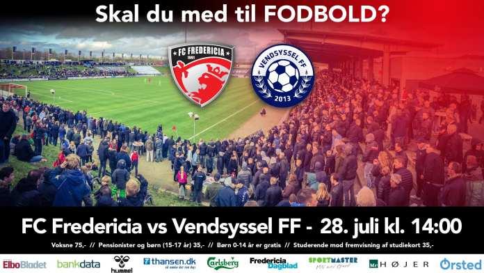 www.fcfredericia.dk
