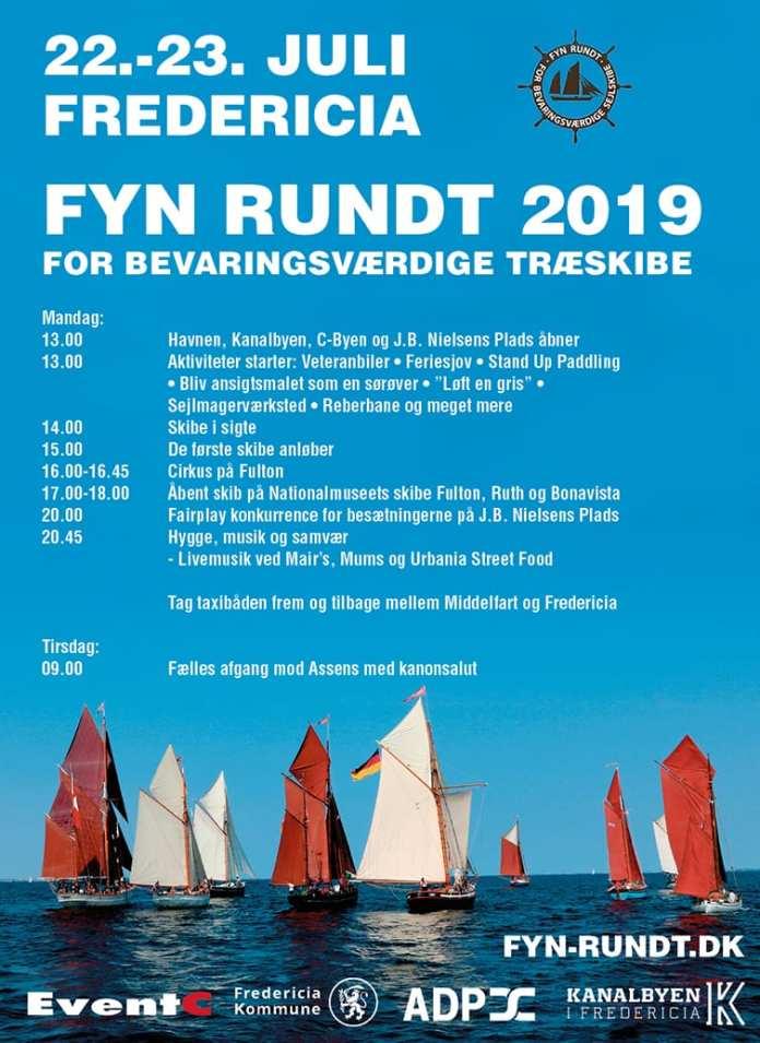 http://www.detskerifredericia.dk/indhold/fyn-rundt-2019