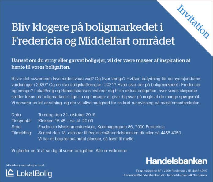 www.handelsbanken.dk/fredericia