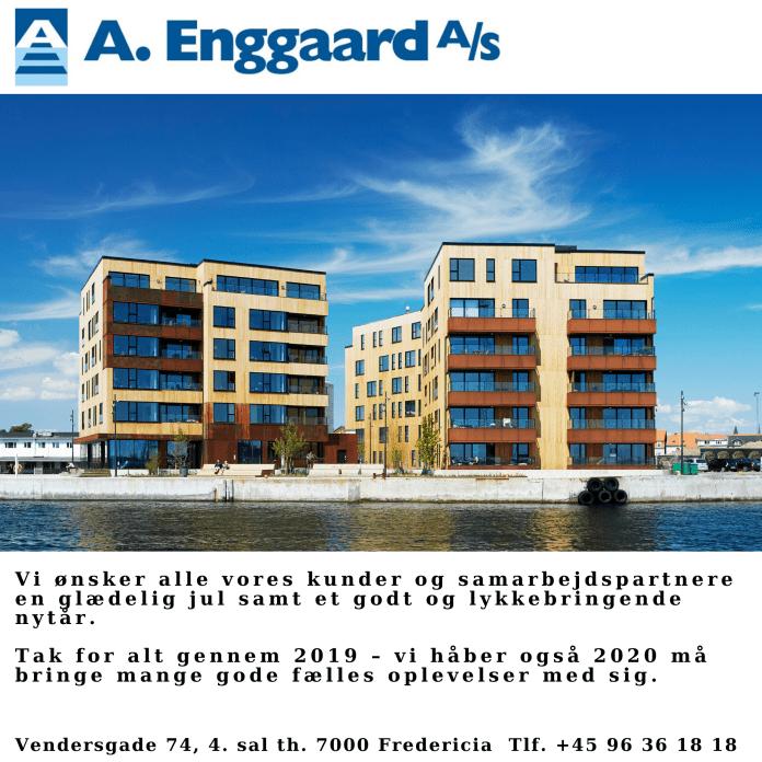 http://www.enggaard.dk/