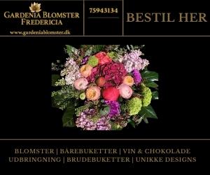 https://gardeniablomster.dk/