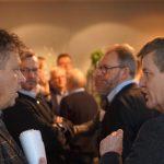 Generalforsamling Business Fredericia 2020 (Foto: Matthias Runge Madsen / Fredericia AVISEN)