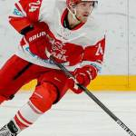 ehlers-ishockey