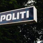 Politigården i Svendborg