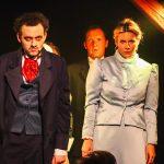 Dracula Teater Malstrøm