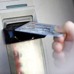 Spar Nord Økonomi Dankort Visa