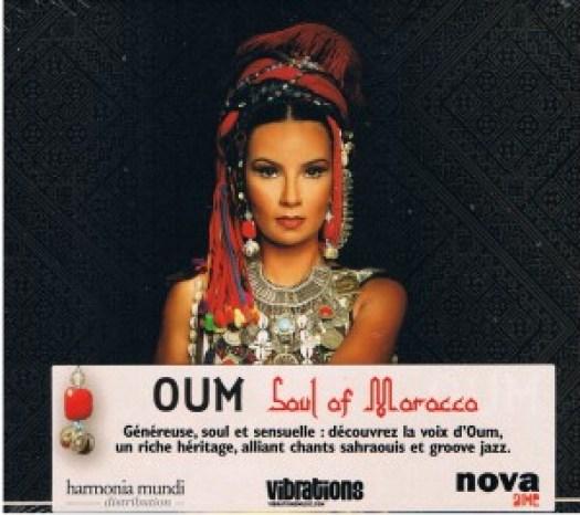 Couv-CD-OUM-mai-2013-300x265