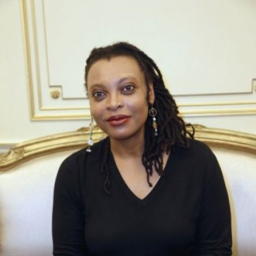Leonora Miano. DR