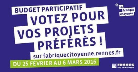 votez_1