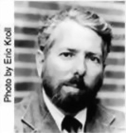 MilgramStanley_Soumission_1974_3.jpg