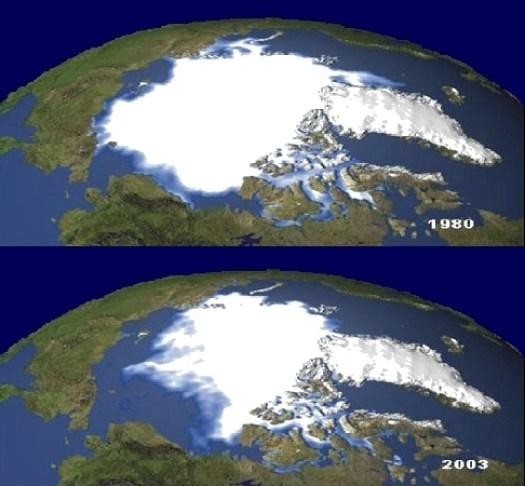 polenord-fonte-icesat.jpeg