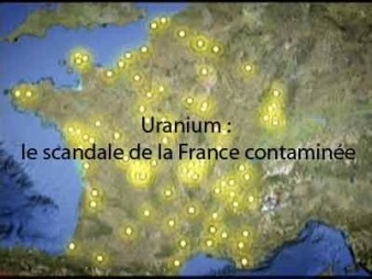 dechets-nucleaires-indesirables-dune-energie--L-4.jpeg