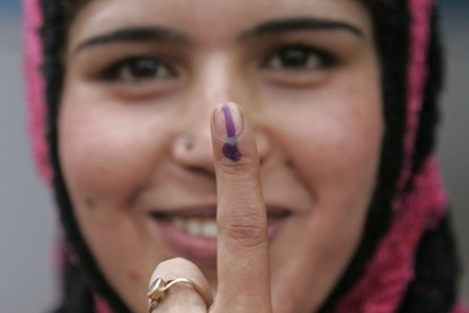 indias-election.jpg