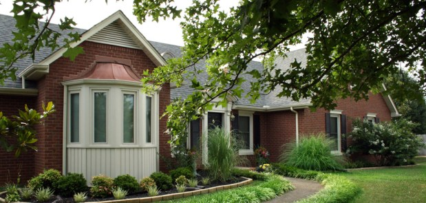 10 Steps to Great Curb Appeal