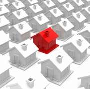 Frederick Homes: Recent Price Changes