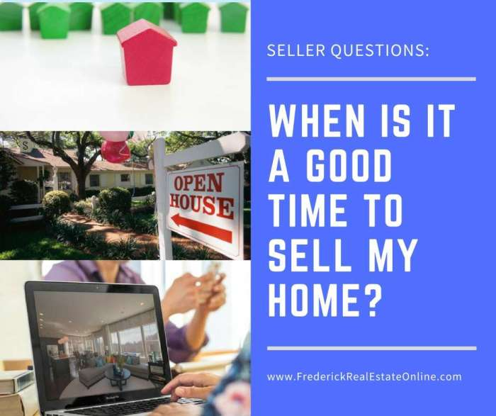 When Is It A Good Time To Sell My Home?. Direct Mail Marketing Postcards. Financial Management Advice Sprint Store Sf. Hyundai Genesis Houston Cost Of Alcohol Rehab. Denied Disability Benefits Car Chrysler 200. New Laptops Under 300 Dollars. Mortgage Rates National Mustache Hair Removal. Press Release Word Template Best File Hosts. How To Help Erectile Dysfunction Naturally
