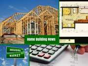 What is Home Builder's Confidence