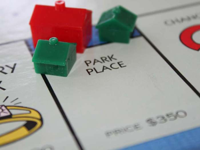 Explaining Housing Affordability