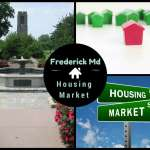 Frederick Housing Market