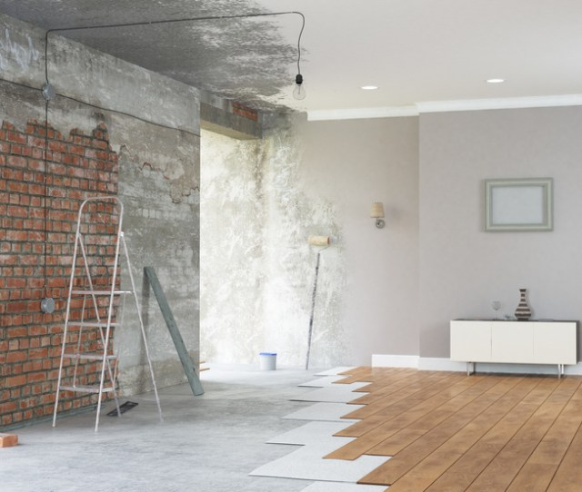 So In This Post We Want To Clear Up The Confusion And Write About The Difference Between Remodeling And Renovation