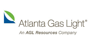 logo_ATL-gas-light