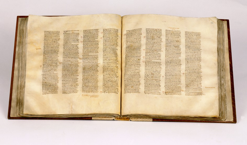 Codex_Sinaiticus_open_full