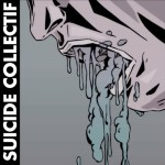 Suicide Collectif Cover
