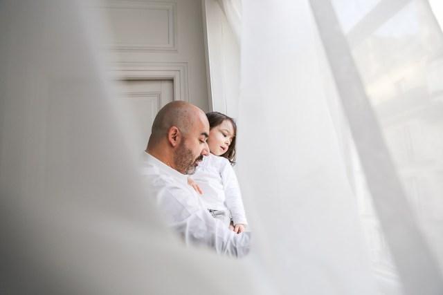 seance photo famille a domicile paris photographe frederico santos