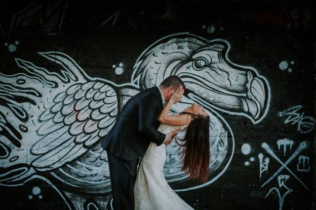 meilleur photographe couple magnifique photo frederico santos