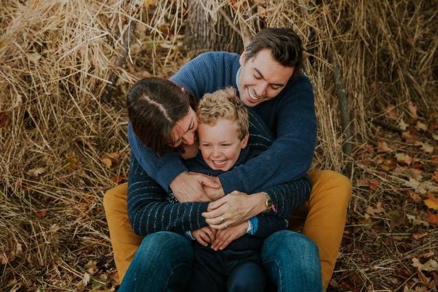 seance photo frederico santos famille