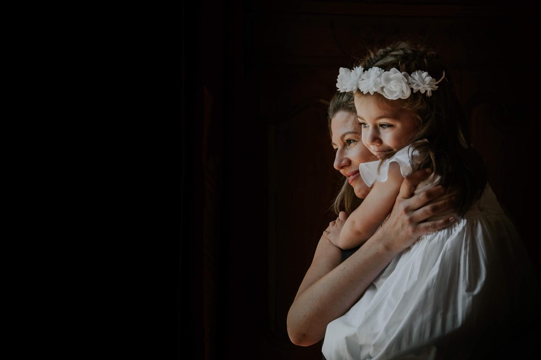 meilleur photographe famille frederico santos
