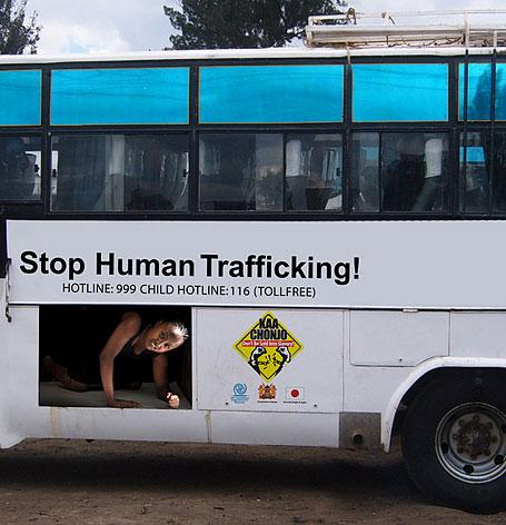 publicite-autobus-creative-2