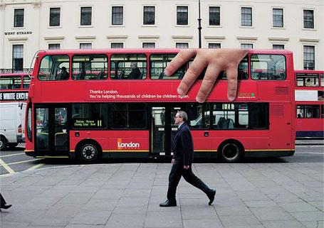 publicite-autobus-creative-3