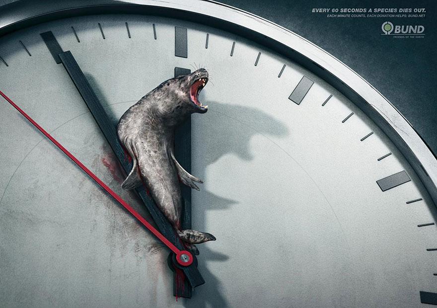 publicite-societale-11