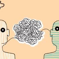 Web & Médias sociaux : communiquer plus efficacement