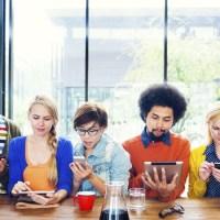 Les meilleures pratiques marketing pour rejoindre les milléniaux [Infographie]