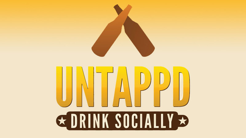 untappd-1