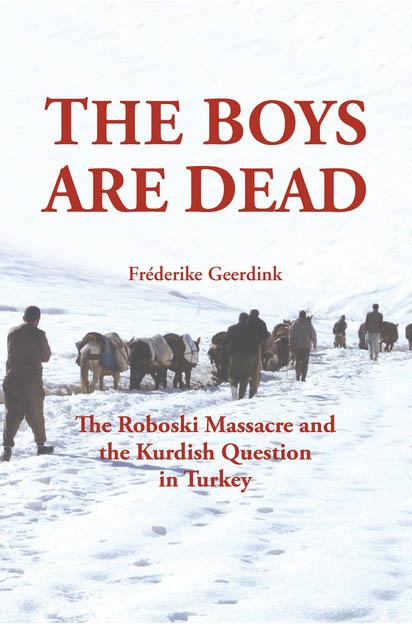 the-boys-are-dead-cover