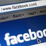 FB Like os