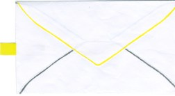 piledessin_signalisation