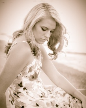 Fred Ferris Photography   We specialize in Senior Photography