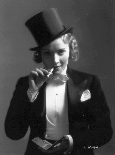 https://i1.wp.com/fredfred.net/skriker/images/fred/music/marlene_dietrich/marlene_dietrich.jpg