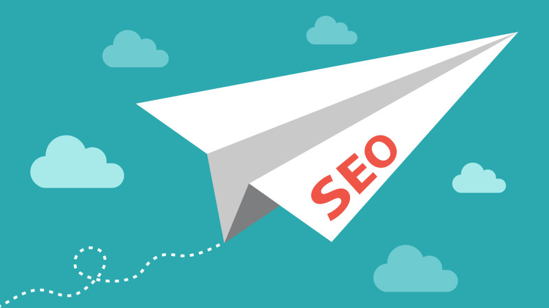 7 SEO Tips for your Business