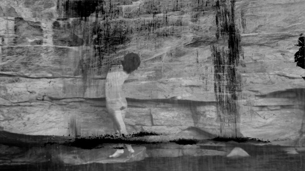 """Still from """"Awosting"""", 2014, video by Mariko Endo and Fred Hatt"""