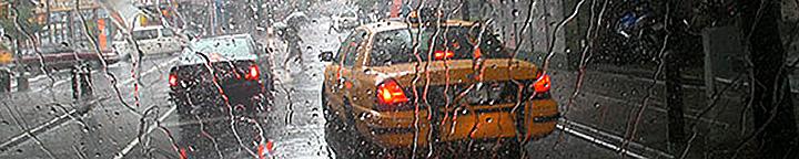 fredhatt-2008-driving-rain-041805