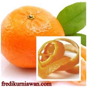jerukk